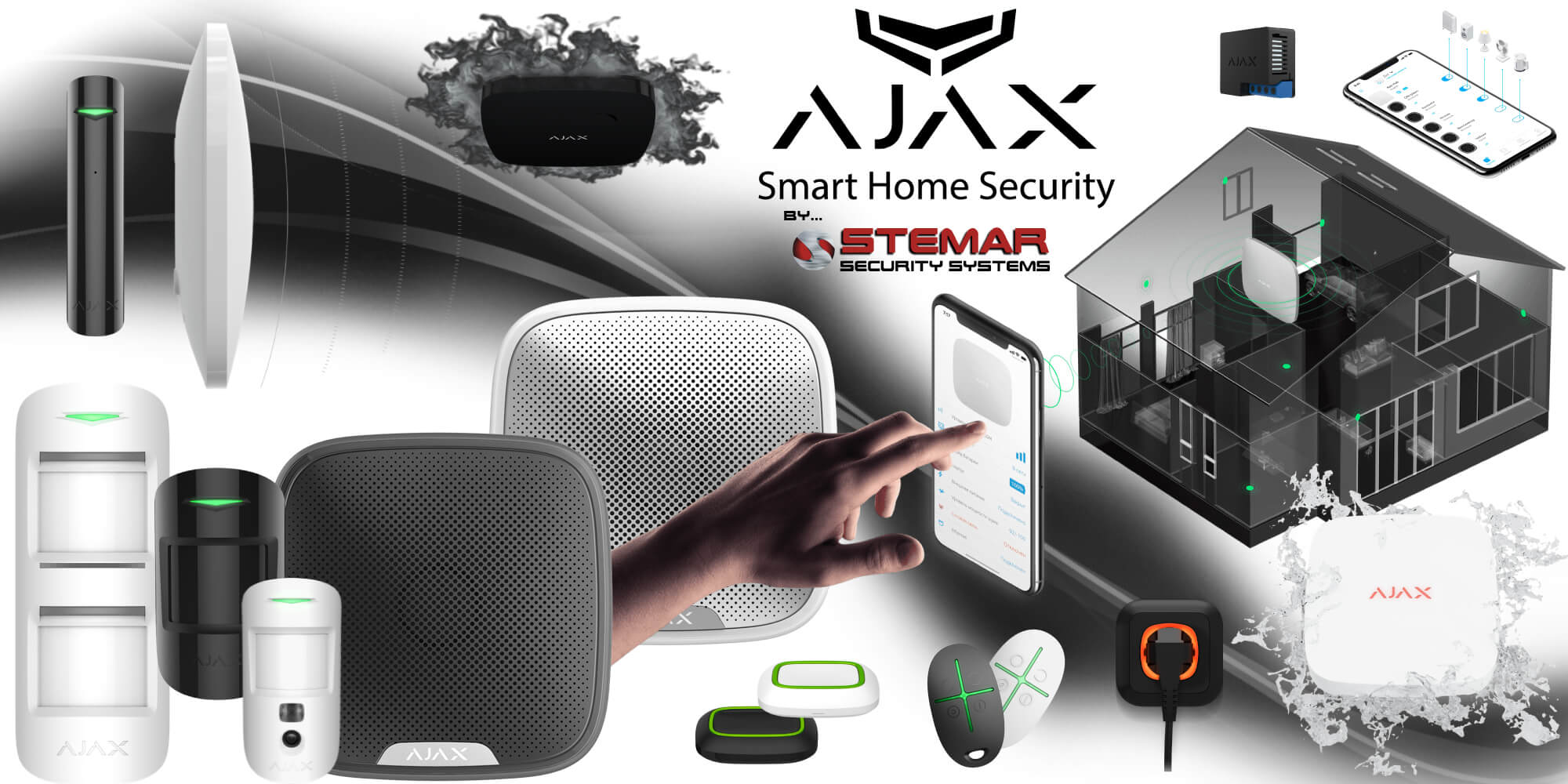 Stemar-Website-Ajax-Cover